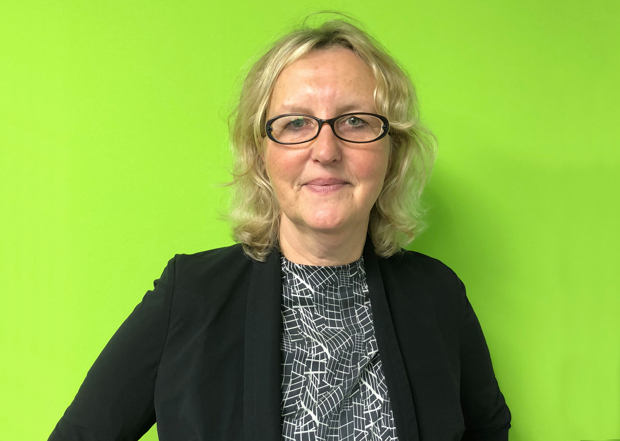 WindPlan GmbH Geschäftsführer Kayen Witthohn